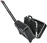 Knipex BIG TWIN Move 002141LE kufr na nářadí (pojízdný)