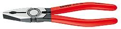 Knipex 0301250 kombinované kleště (kombinačky)