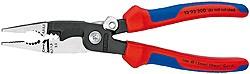 Knipex 1392200 multifunkční elektroinstalační kleště