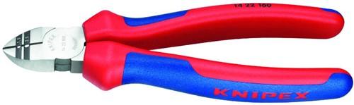 Odizolovací kleště 1422160 Knipex 160 mm