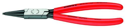 Knipex 4411J1 kleště na vnitřní pojistné kroužky 12-25 mm