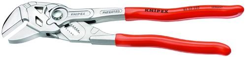 Klešťový klíč Knipex 86 03 250, 8603250