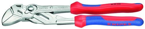 Klešťový klíč Knipex 86 05 250, 8605250