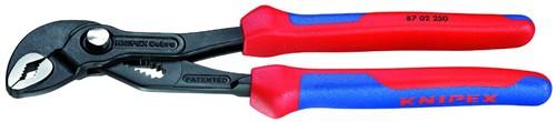 Instalatérské sika kleště 8702300 Knipex Cobra