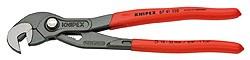 Knipex 8741250 kleště na šrouby
