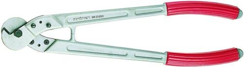 Nůžky Knipex 9571600 na dráty a měděné kabely - dopravíme zdarma