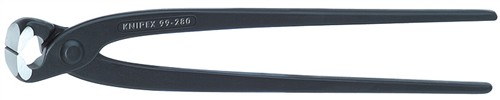 Knipex 9900300 Armovací kleště 300 mm