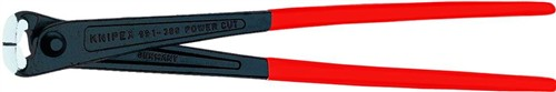 Knipex 9911300 armovací kleště na rabicové pletivo