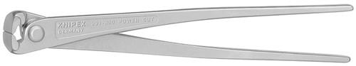 Knipex 9914300 armovací kleště poniklované