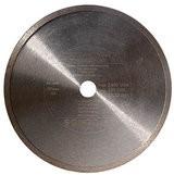 Diamantový kotouč na obklady 180x22 mm (plný segment) FLIESE-ECO HOBBY