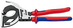 Knipex 9536320 kleště na měděné kabely, 1000V