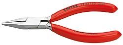 Knipex 3723125 kleště pro jemné montážní práce