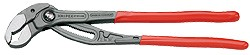 Knipex 8701400 sika kleště Cobra 400 mm (sikovky XL)
