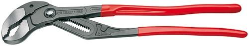 Knipex 8701560 sika kleště Cobra XXL 560mm