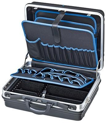 KNIPEX 002105LE BASIC kufr na nářadí
