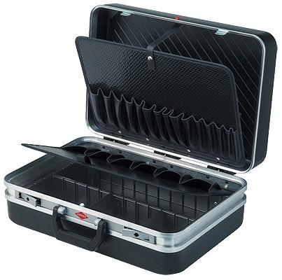 Knipex 002120LE kufr na nářadí