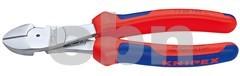 Knipex 7405160 boční štípací kleště