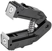 Knipex 124921 Náhradní nože ke kleštím 1242195 (1 pár)