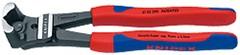 Pákové štípací kleště čelní 6102200 Knipex (přeštípnou lehce pružinový drát)