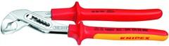 Knipex 8806250 sika kleště, 1000V