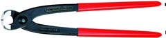 Knipex 9901220 armovací kleště